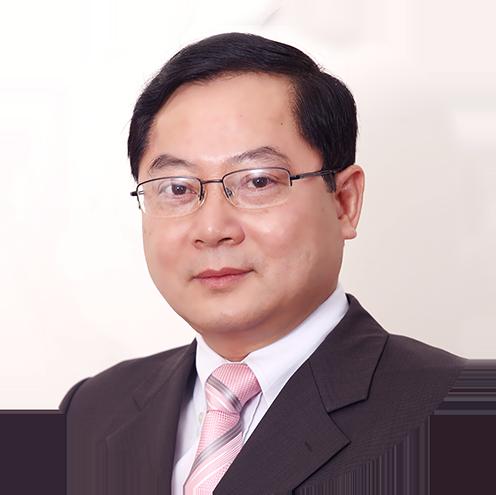 Tổng biên tập Lê Xuân Sơn