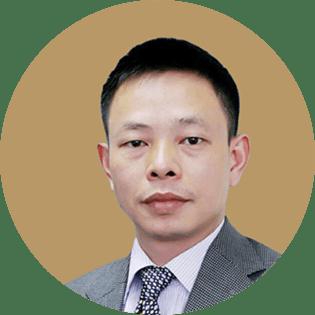 Phó tổng biên tập Phùng Công Sưởng